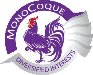 MonoCoque